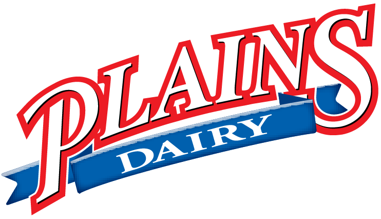 Plains Dairy