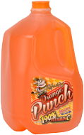 orange-punch