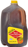 red-diamond-sugar-free-tea